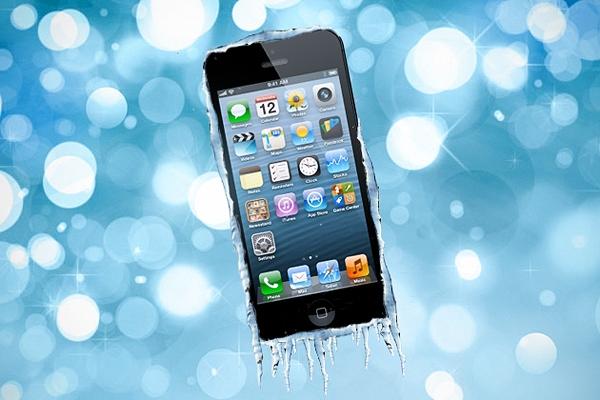 9 sai lầm người dùng iPhone thường mắc phải