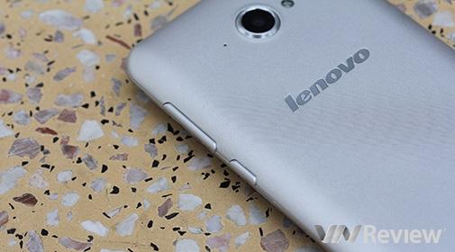 Đánh giá Lenovo S930