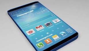 Samsung Galaxy S5 lộ thêm 2 phiên bản: Màn hình 2K và  full HD
