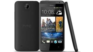 HTC sẽ trình làng nhiều smartphone giá rẻ trong năm 2014