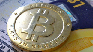 Microsoft hỗ trợ theo dõi tỷ giá Bitcoin trên Bing
