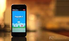 eBay cấm bán iPhone cài sẵn Flappy Bird