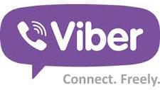 """Viber phủ nhận tin """"bán mình"""" cho Viettel"""