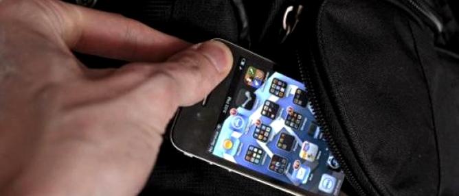 Mánh mới lừa đảo mua bán iPhone qua mạng