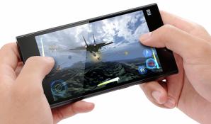 Smartphone cao cấp Xiaomi Mi4 chỉ dùng Android 4.3?