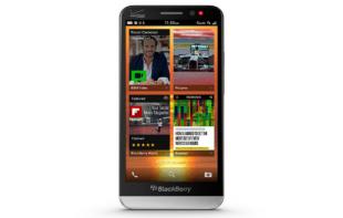 BlackBerry 8 lõi 64-bit sẽ ra mắt ngay trong tháng 9 năm nay