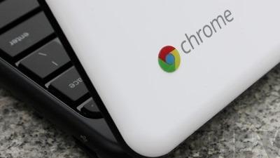Chrome OS sẽ chạy được ứng dụng Windows