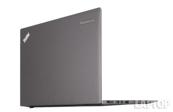 ThinkPad X1 cacbon - laptop cao cấp cho doanh nhân 954805