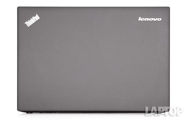 ThinkPad X1 cacbon - laptop cao cấp cho doanh nhân 954809