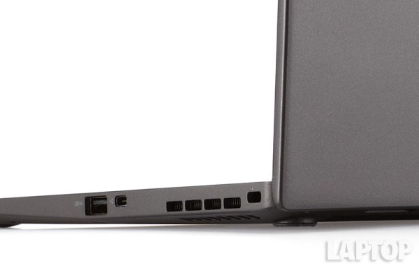ThinkPad X1 cacbon - laptop cao cấp cho doanh nhân 954833