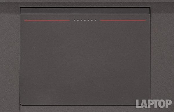 ThinkPad X1 cacbon - laptop cao cấp cho doanh nhân 954837