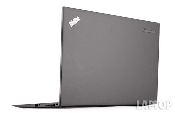 ThinkPad X1 cacbon - laptop cao cấp cho doanh nhân 954865
