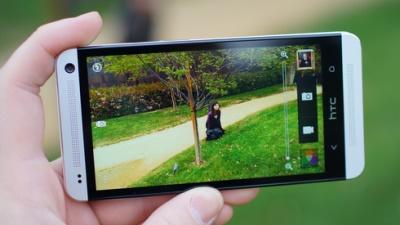 Ngắm ảnh chụp bằng HTC One của nhiếp ảnh gia chuyên nghiệp