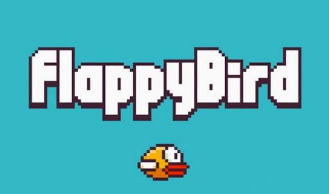 Thân gửi Nhà Trắng, hãy mang Flappy Bird quay trở lại!