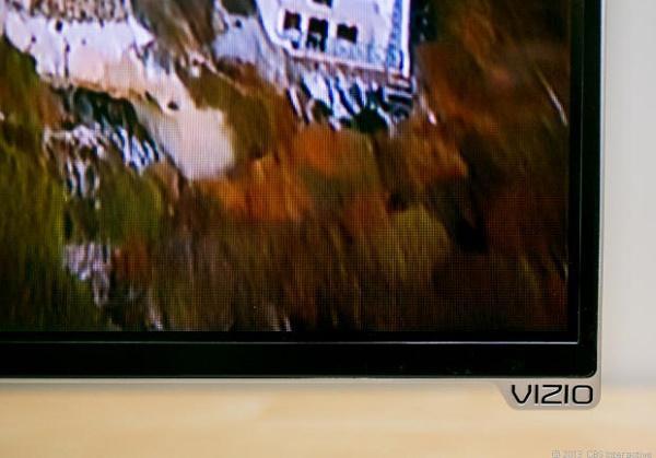 Tất cả những điều cần biết về TV 3D (phần cuối) thụ động chủ động