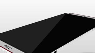 Lộ diện HTC D616W tầm trung dùng vi xử lý tám lõi