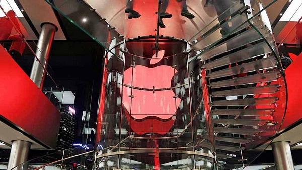 Đồng hồ thông minh của Apple dự đoán được cơn đau tim?