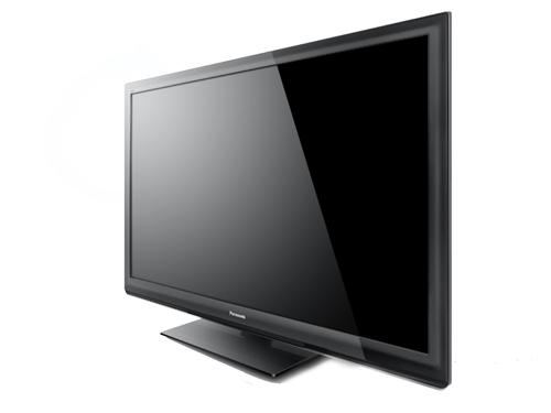 HDTV Panasonic