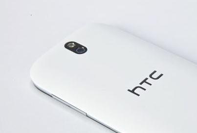 Rò rỉ smartphone HTC tầm trung dùng SoC Snapdragon lõi tứ