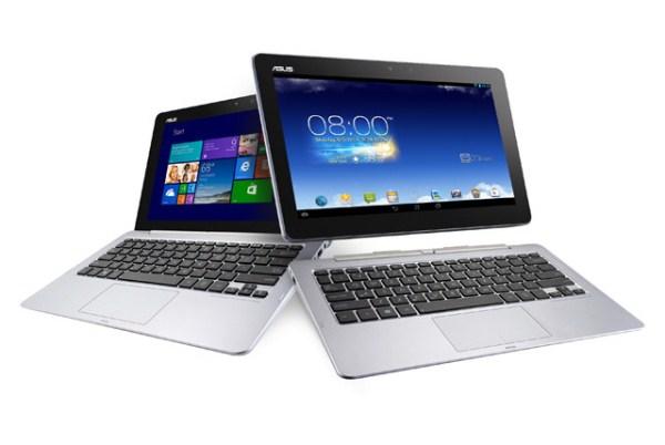 5 sai lầm thường gặp khi chọn mua laptop