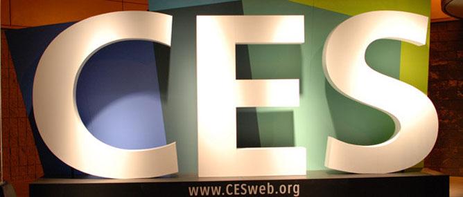 CES 2012: Điểm danh sản phẩm sắp ra mắt