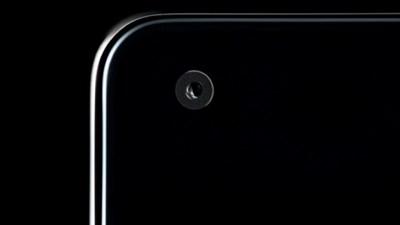"""Huawei tung clip """"mỉa mai"""" Samsung và Apple trước thềm MWC"""