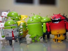 Google buộc tất cả smartphone mới phải chạy bản Android mới nhất