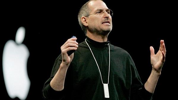 "Tại sao Apple lập ra ""Đại học Apple""?"