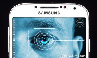 """Samsung Galaxy S5 có màn hình 5.2 inch và giá """"mềm"""" hơn S4?"""