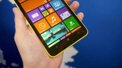 Trợ lý cá nhân của Windows Phone hé lộ nhiều tính năng mới