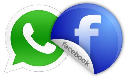 Đừng lo, Facebook sẽ không thay đổi WhatsApp!