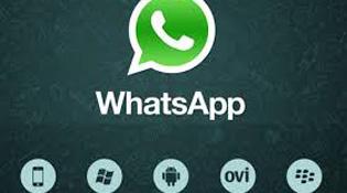 Điểm danh các đối thủ của WhatsApp