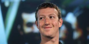 Facebook mua lại WhatsApp: Chuyện bây giờ mới kể