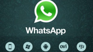 """Sony, Lenovo và các đại gia công nghệ """"hít khói"""" WhatsApp"""
