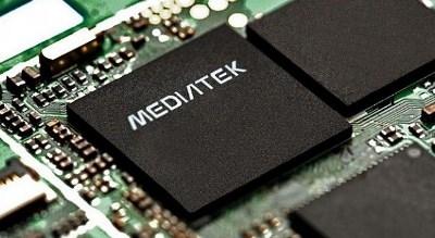 MediaTek mang chip 64-bit lên smartphone tầm trung