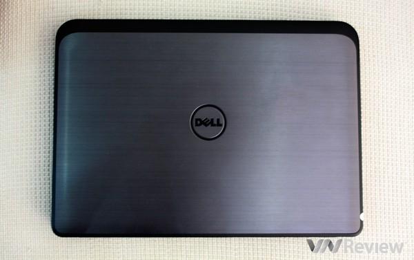 Đánh giá laptop Dell Latitude 3440