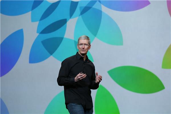 Apple đang đi vào vết xe đổ của Microsoft?