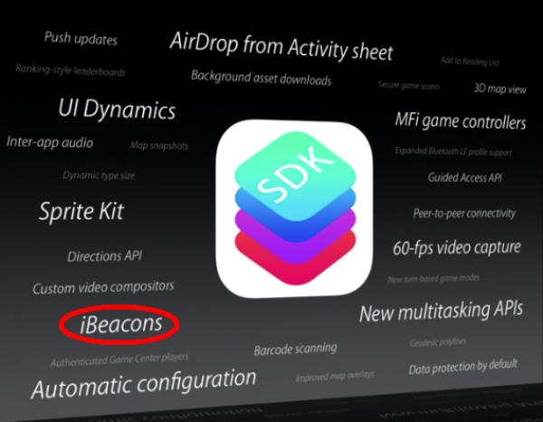Thương mại điện tử: thành công tầm cỡ iPhone tiếp theo của Apple?