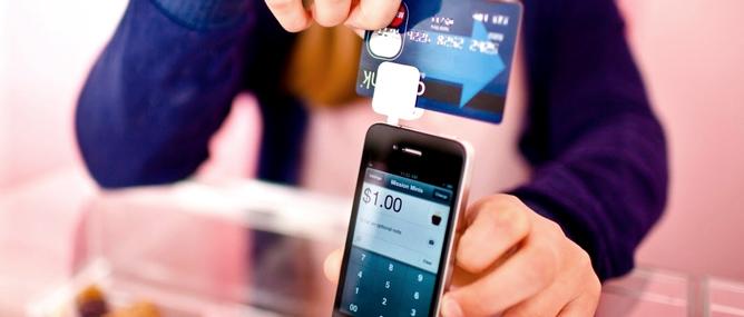Thương mại điện tử là nước cờ tiếp theo của Apple?