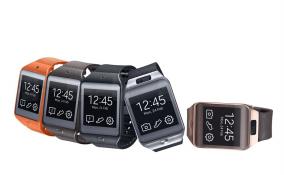 Samsung công bố Gear 2 và Gear 2 Neo chạy Tizen OS