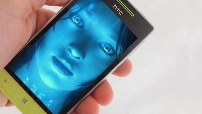 """""""Trợ lý ảo"""" trên Windows Phone có tới 6 tính cách"""