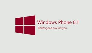 LG, Lenovo và ZTE đua nhau trở lại với Windows Phone
