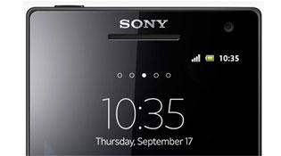 """Sony Ericsson """"cắt đuôi"""" Ericsson từ ngày 9/1/2012"""