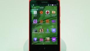 Nokia X+ chạy giao diện Android gốc nhờ Nova Launcher