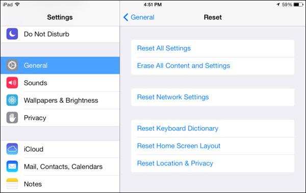 """Làm thế nào để """"hồi sinh"""" iPhone/iPad khi máy không khởi động?"""