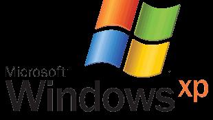 """Microsoft hối thúc khách hàng """"có mới nới cũ"""""""