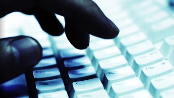 Thảm họa bảo mật: 360 triệu tài khoản bị rao bán trên chợ đen