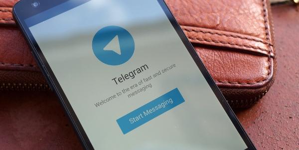 """Điều gì giúp Telegram trở thành ứng dụng nhắn tin """"hot"""" nhất thế giới"""