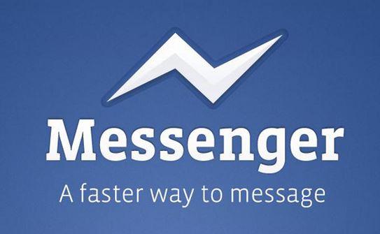 Facebook Messenger cho Windows sắp bị xóa sổ