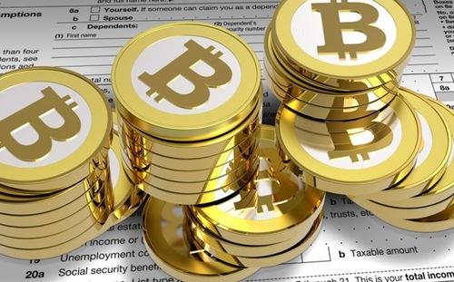 Ngân hàng Nhà nước chính thức cảnh báo về tiền ảo Bitcoin